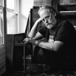 Bob Priest bw toy piano crop