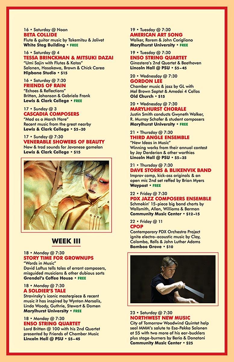 MMM-2013-schedule-week 3-4l