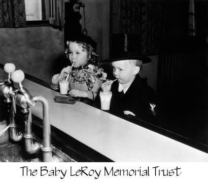 baby-leroy-01 text