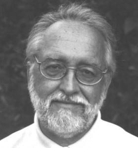 Tomas Svoboda