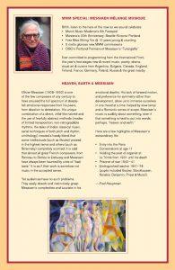 much-messiaen-music-festival-program-p2