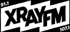 XRAY.FM