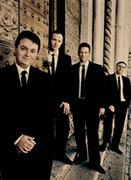 Jerusalem Quartet_sm