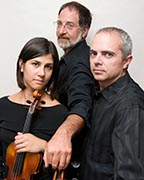 Free Marz String Trio small