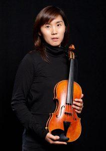Hae-Jin Kim