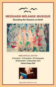 much-messiaen-music-festival-program-p1